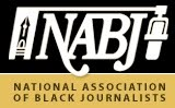Be sure to check out NABJ and support black media!
