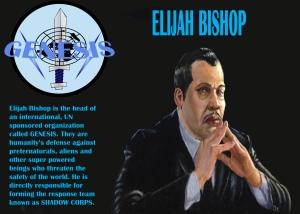 ELIJAH BISHOP POSTER 1