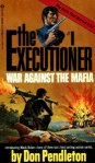 The_Executioner_(Don_Pendleton_novel_-_cover_art)