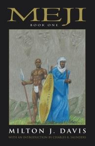 MEJI VOL 1 BOOK COVER