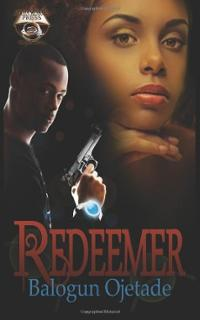 redeemer-mr-balogun-ojetade-paperback-cover-art