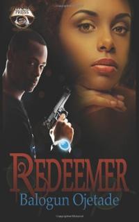 redeemer-mr-balogun-ojetade-paperback-cover-art