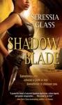 Shadow_blade1