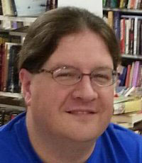 EricGarrison_authorpic