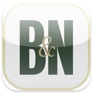 bn-ereader-icon