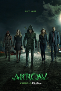 Arrow_season_3_poster