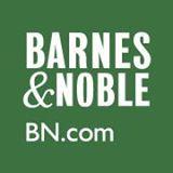 Barnes & Noble icon
