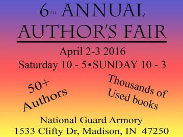 authors-fair-6 (1)